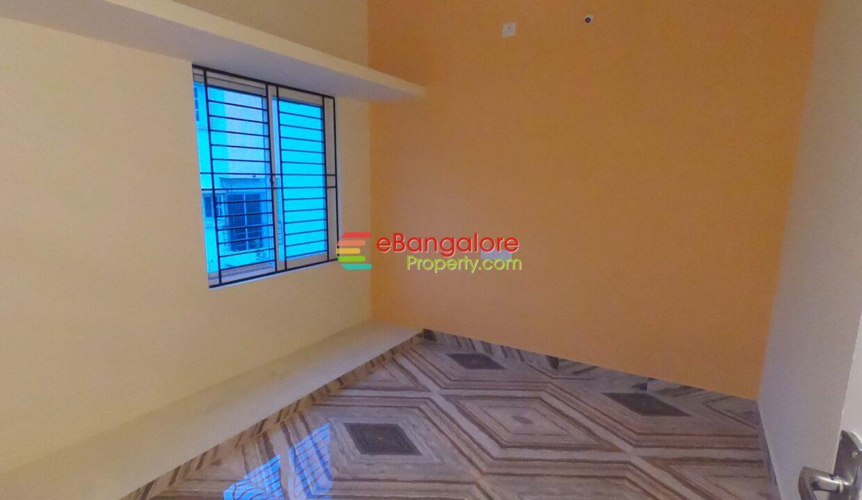house-for-sale-in-khb-chandapura.jpg