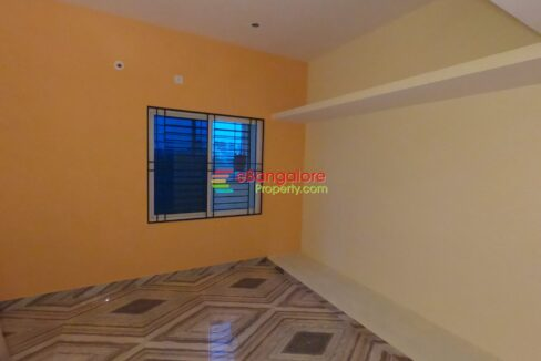 house-for-sale-in-khb-surya-city.jpg