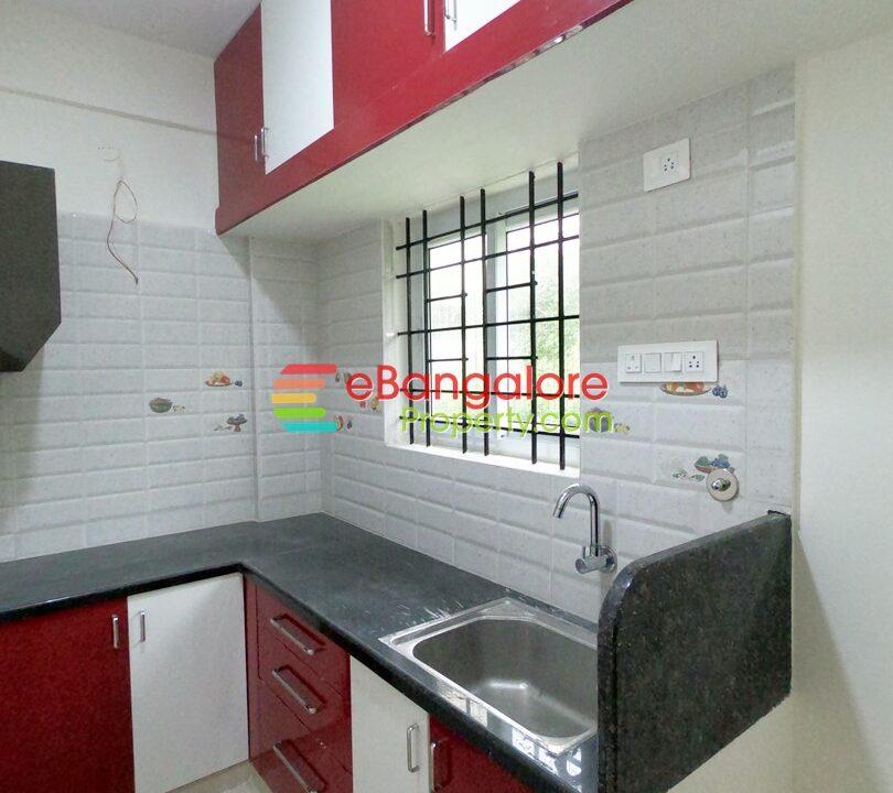 house-for-sale-in-kudlu.jpg