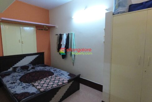 house-for-sale-in-malleshwaram.jpg