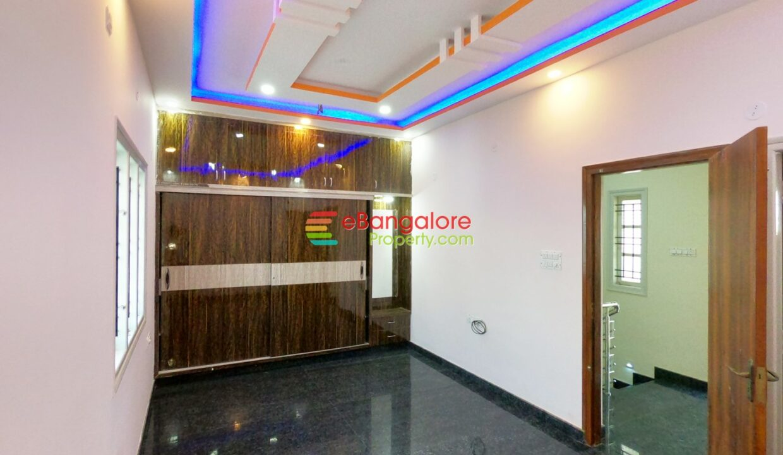 house-for-sale-in-naagarabhavi.jpg