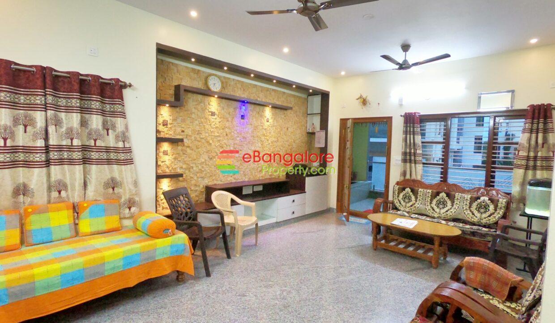 house-for-sale-in-nagarabhavi-1.jpg