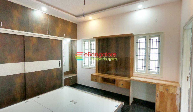 house-for-sale-in-nagarabhavi-3.jpg