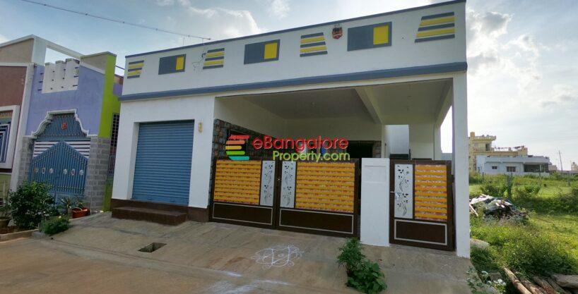 house-for-sale-in-nelamangala.jpg