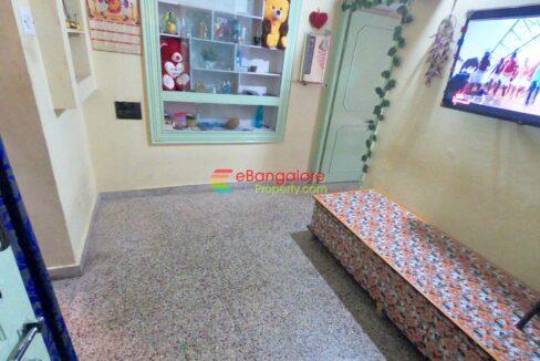house-for-sale-in-rajaji-nagar.jpg