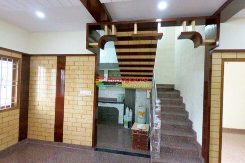 house-for-sale-in-sir-m-visweswariya-layout.jpg