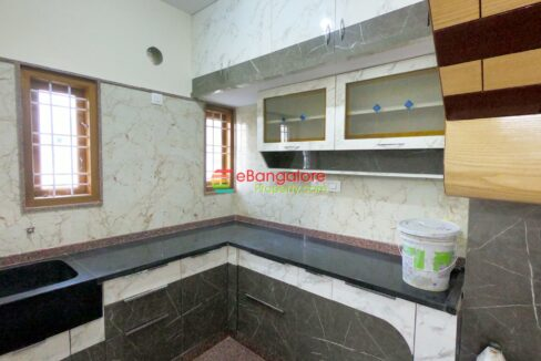 house-for-sale-in-smv-layout.jpg