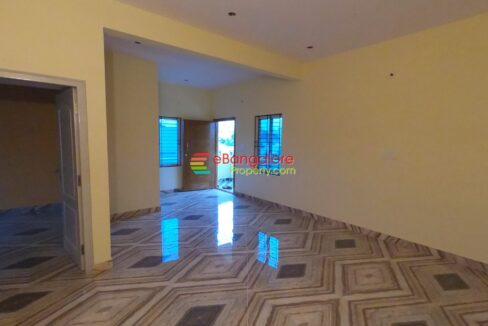 house-for-sale-in-sury-city-chandapura.jpg