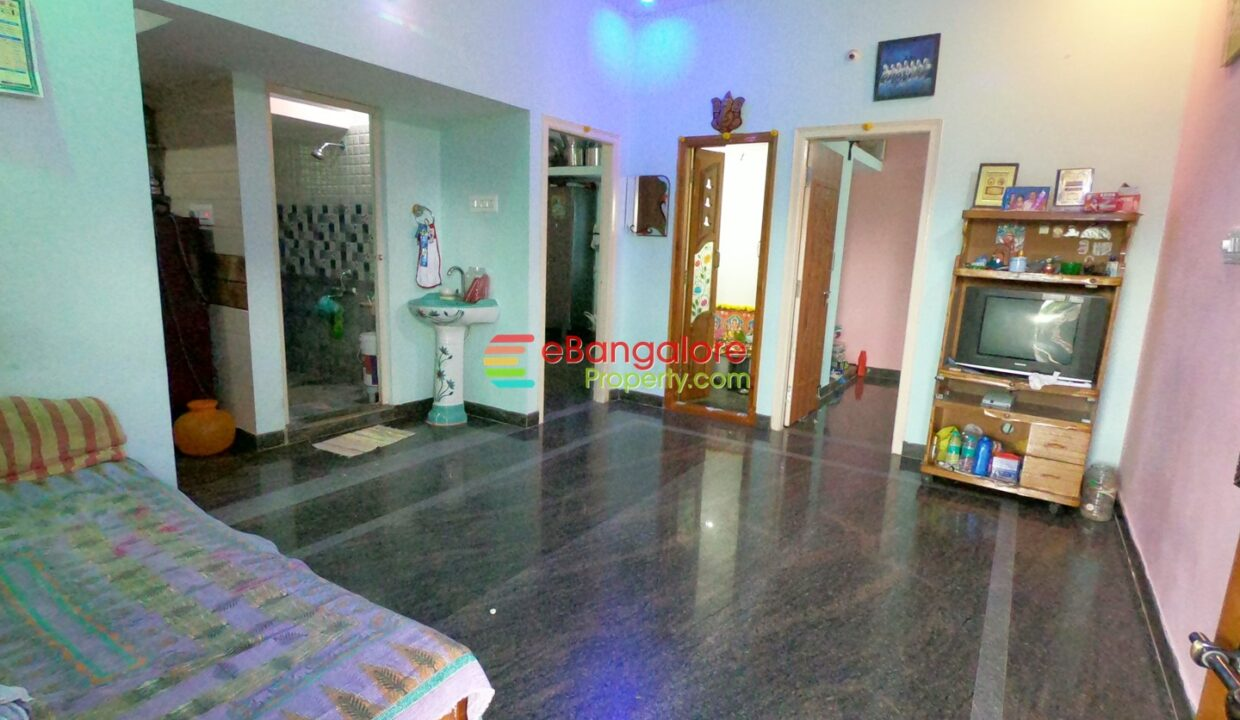 house-for-sale-off-tumkur-road.jpg