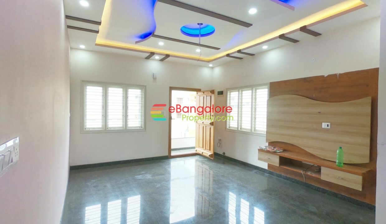 independent-building-for-sale-in-bangalore-west.jpg