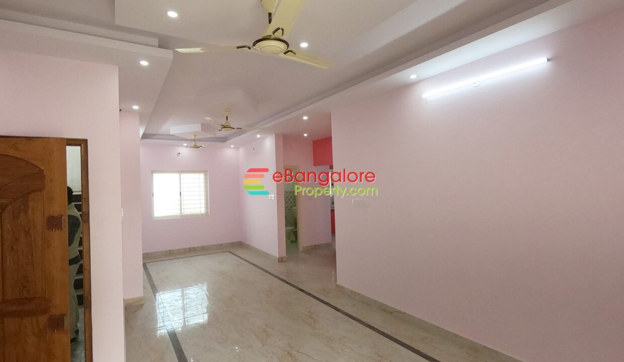 independent-house-for-sale-in-kammanahalli.jpg