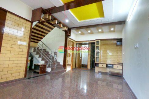 independent-house-for-sale-in-nagarabhavi-1.jpg