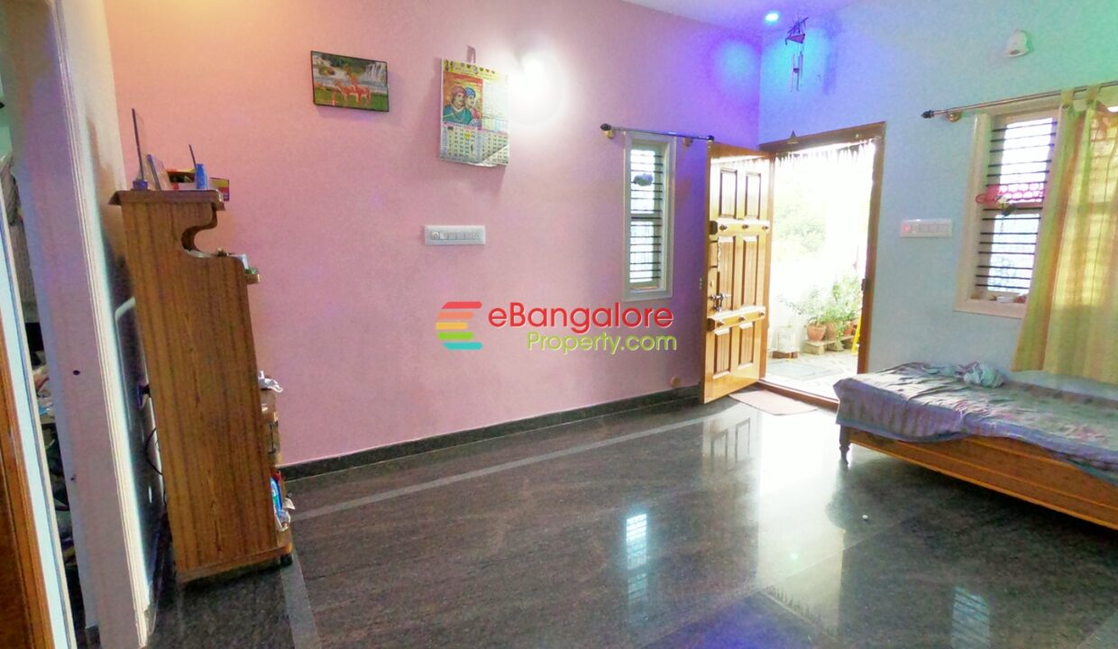 independent-house-for-sale-in-nelamangala.jpg