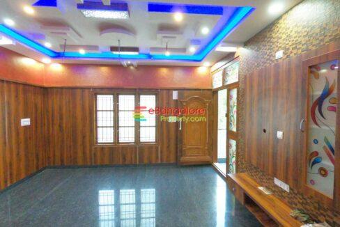 independent-house-for-sale-in-sir-m-visvesvaraya-layout.jpg