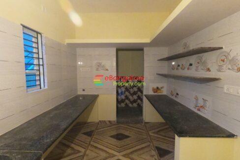 kitchen2-3.jpg