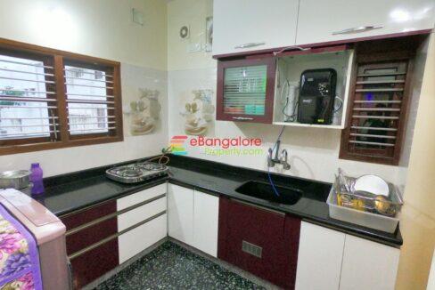 modular-kitchen-1.jpg