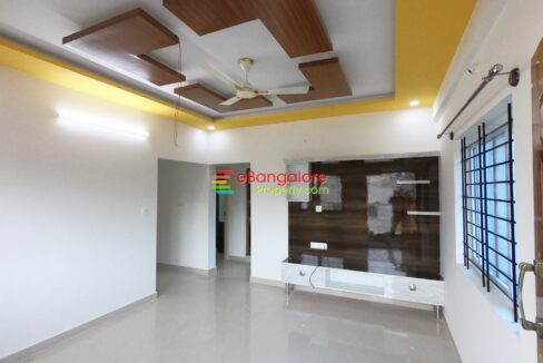 multi-unit-building-for-sale-in-bangalore-1.jpg