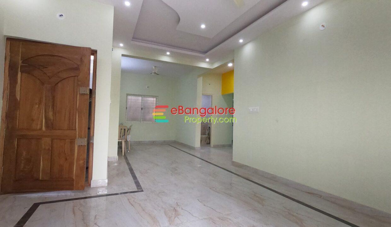 multi-unit-building-for-sale-in-bangalore-2.jpg