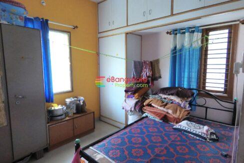 multi-unit-building-for-sale-in-bangalore-north-1.jpg