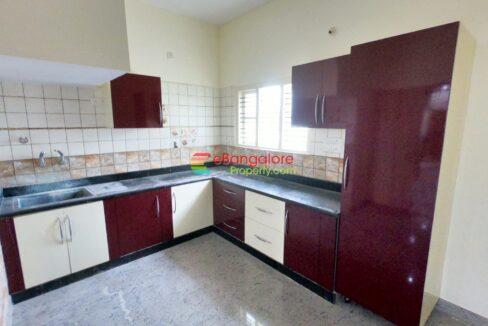 multi-unit-building-for-sale-in-bangalore-north.jpg