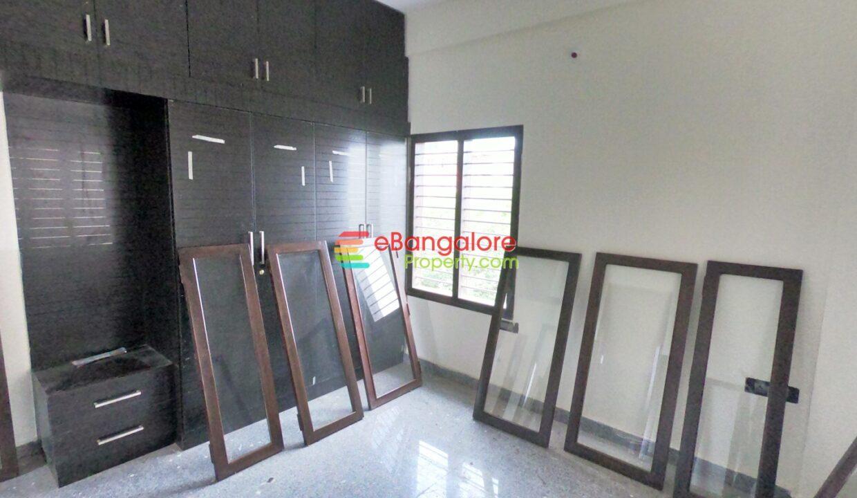 multi-unit-building-for-sale-in-bangalore-west.jpg