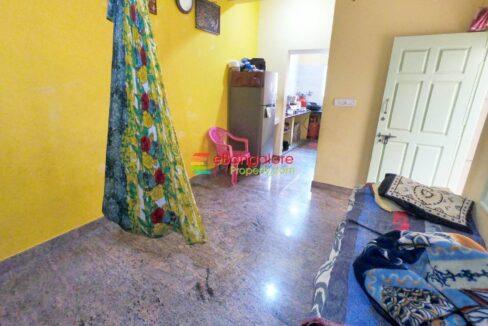 multi-unit-building-for-sale-in-basaveshwara-nagar.jpg