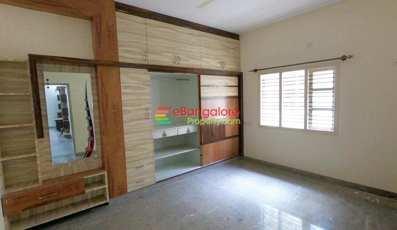 multi-unit-building-for-sale-in-jalahalli-1.jpg