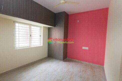 multi-unit-building-for-sale-in-kammanahalli.jpg
