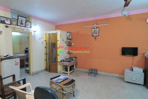multi-unit-building-for-sale-in-malleshwaram.jpg