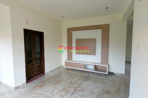multi-unit-building-for-sale-in-nagarabhavi.jpg