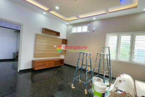 multi-unit-building-for-sale-in-sunkadakatte.jpg