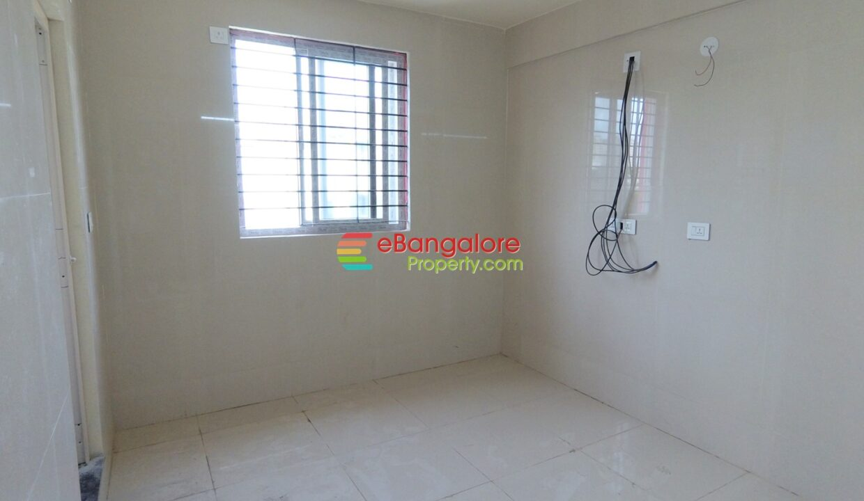 pg-building-for-sale-in-bangalore.jpg