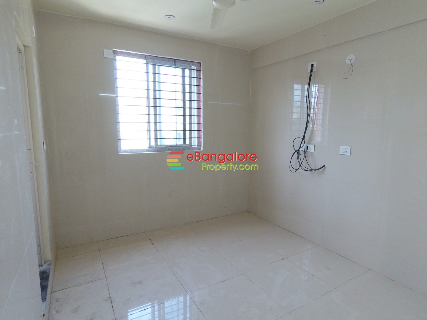 Hebbal Kempapura – PG Building For Sale on 30×40 With 27 Rooms – A Khata