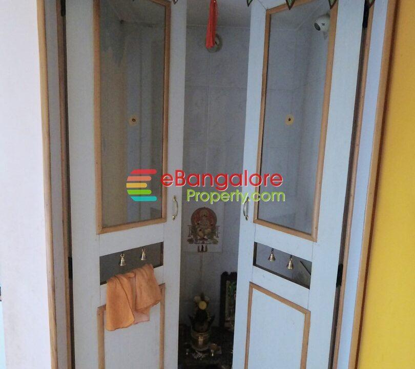 pooja-room-9.jpg
