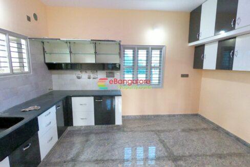 property-for-sale-in-jalahalli.jpg