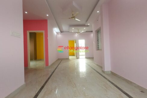 property-for-sale-in-kammanahalli.jpg