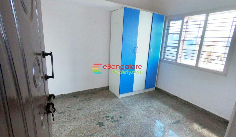 property-for-sale-in-sunkadakatte.jpg