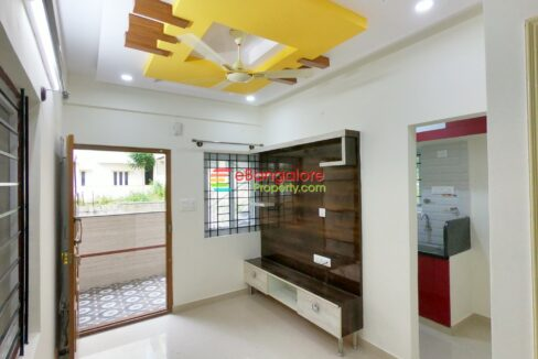 rental-income-building-for-sale-in-aecs-layout.jpg
