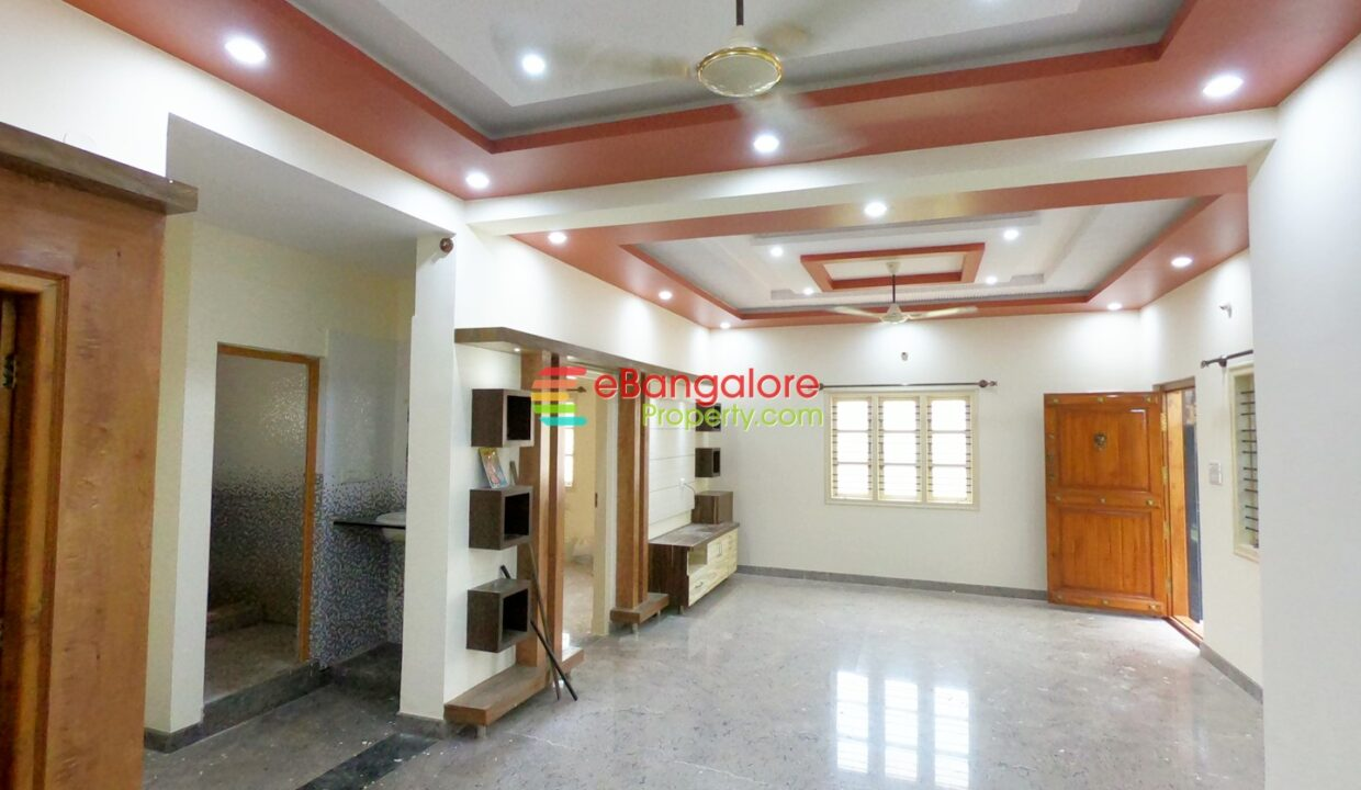 rental-income-building-for-sale-in-dasarahalli.jpg