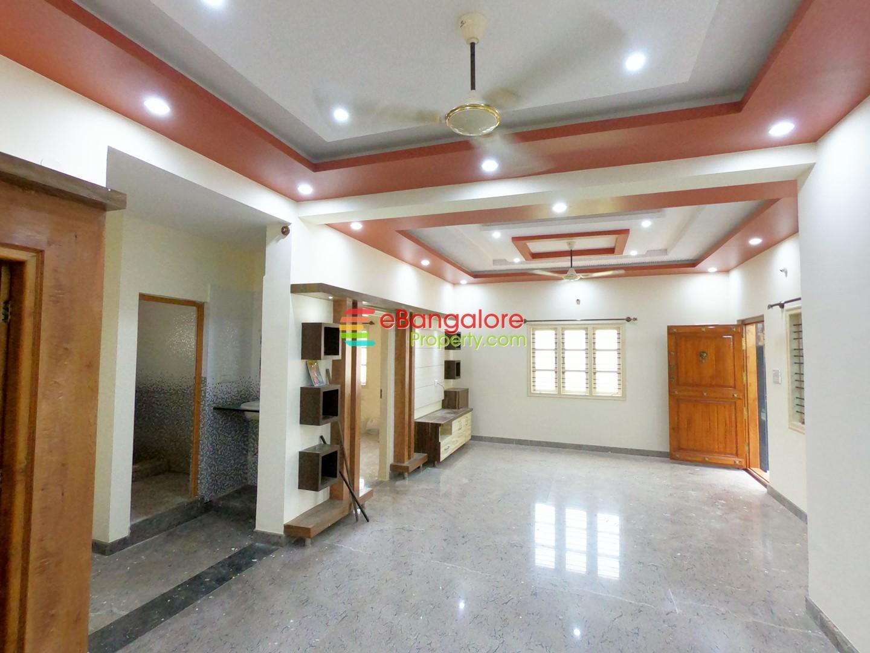 Dasarahalli Ext – 6 Unit Building For Resale on 32×40 – BLR 28