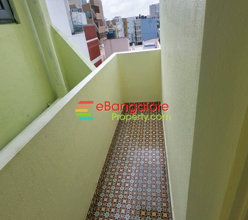 rental-income-building-for-sale-in-electronic-city.jpg
