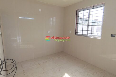 rental-income-building-for-sale-in-hebbal.jpg