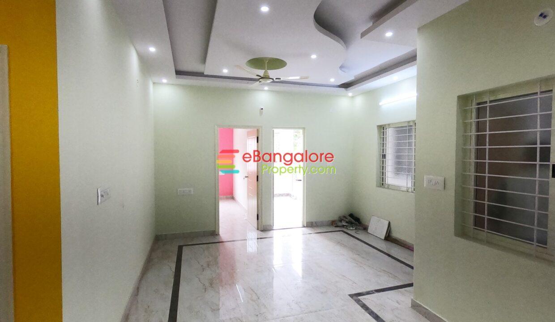 rental-income-building-for-sale-in-kammanahalli.jpg