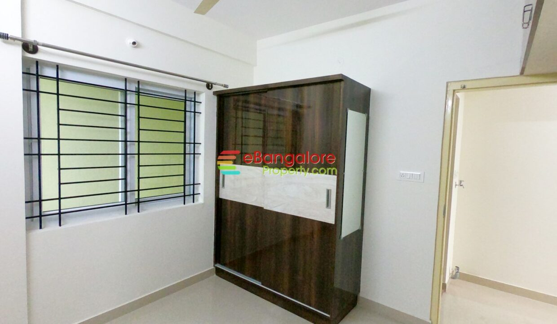 rental-income-building-for-sale-in-kudlu.jpg