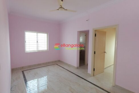 rental-income-house-for-sale-in-kammanahalli.jpg