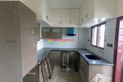 rental-income-house-for-sale-in-nagarabhavi.jpg