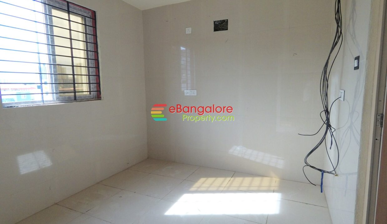 rental-income-property-for-sale-in-bangalore-1.jpg