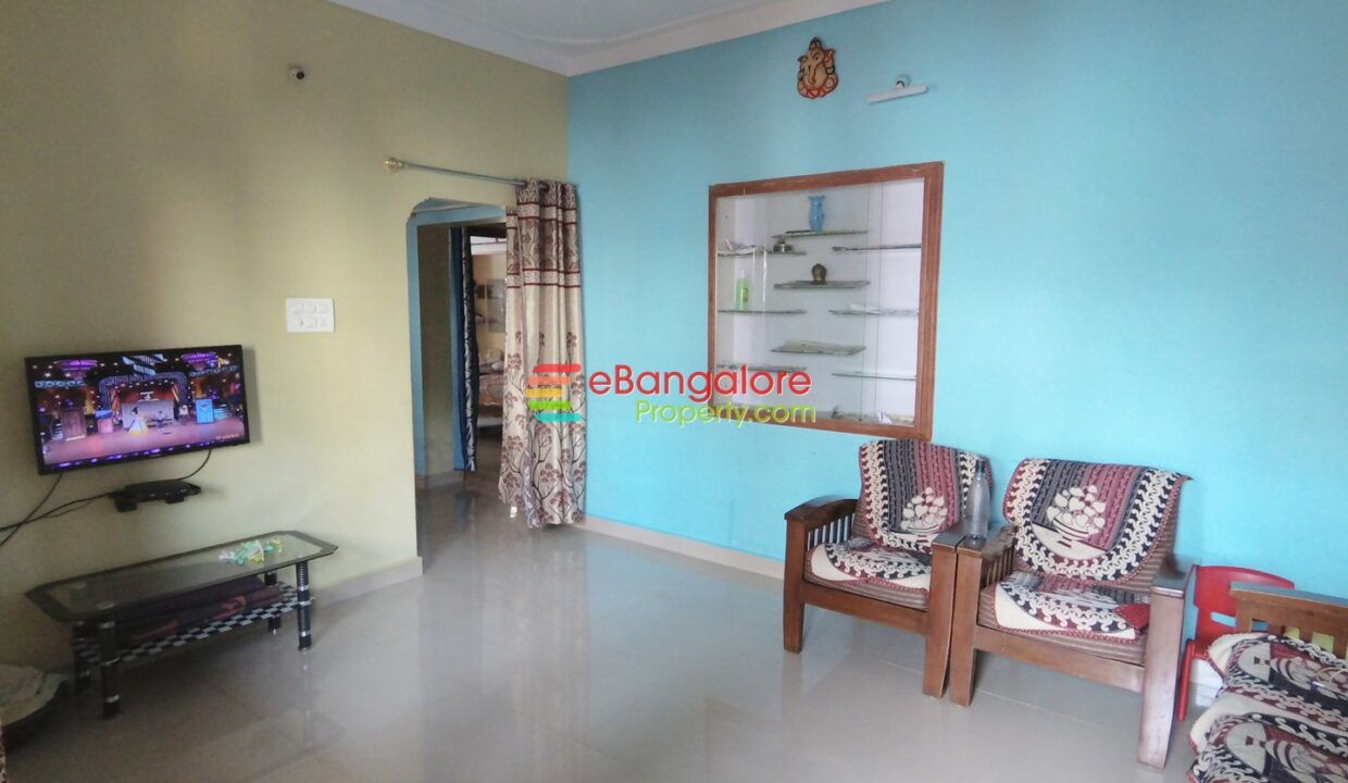 rental-income-property-for-sale-in-bangalore-north.jpg