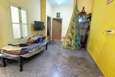 rental-income-property-for-sale-in-bangalore-west.jpg