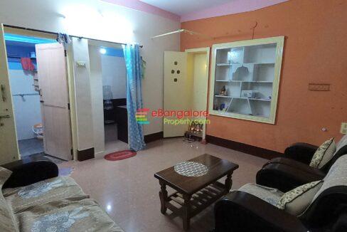 rental-income-property-for-sale-in-malleshwaram.jpg